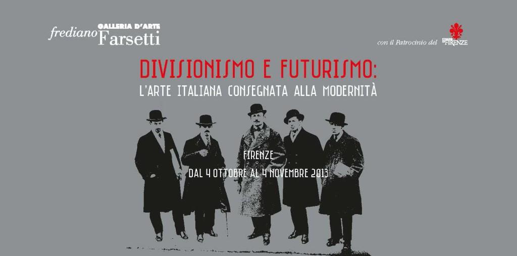 divisionismo-e-futurismo