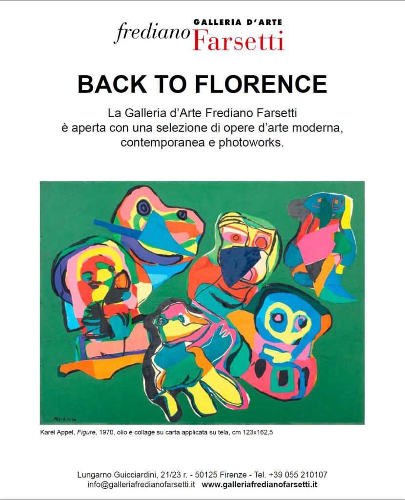 backtoflorence1